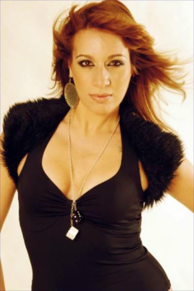 Joana todos querem dar uma 2012 albufeira - 2 9