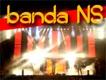 Banda NS - Grupo Musical