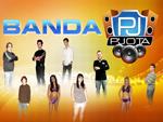Banda PJota - Grupo Musical - Aveiro - Contactos