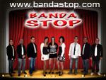 Banda - Grupo Musical Stop - Conjunto - Contactos
