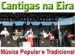 Musica Popular - Grupos de Musica Popular