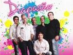 Contacto do Agrupamento Musical Diapasão