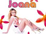 Cantora Joana