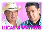Lucas & Mateus