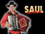 Saul Ricardo