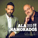 Bandas portuguesas, Ala dos Namorados, Contactos da banda, Musicas, Ala do Namorados, Nuno Guerreiro, Manuel Paulo, Bandas, Portugueses, Artistas, Portugal