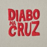 Diabo na Cruz, Contactos, Bandas, contactos, fotos da banda, musica moderna, concertos, contacto dos Diabo na Cruz