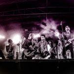 Contactos Expensive Soul, Contactos de artistas, espectáculos, Bandas portuguesas, Os Expensive Soul, Artistas, Portugueses, Portugal, Expensive Soul, Banda