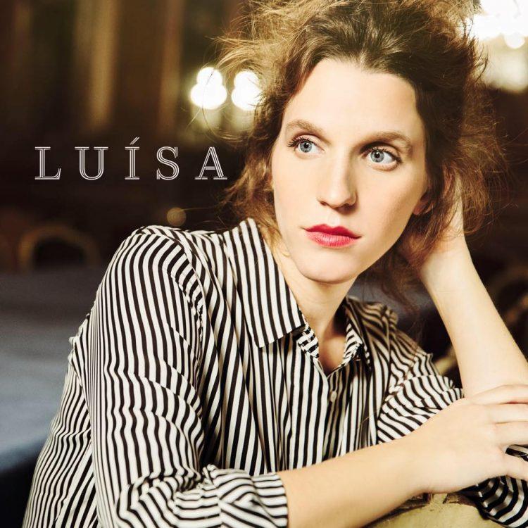 Artistas Luísa Sobral, Artistas, Cantores, portugueses, Musica Portuguesa, Luísa Sobral, Contactos da Artista, Artista, Cantora, Compositora