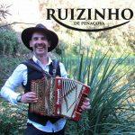 Ruizinho de Penacova, artistas, concertina, Minho, ruizinho penacova, ruizito, penacova, concertinas, desgarradas, artistas, contactos, bandas, musica popular