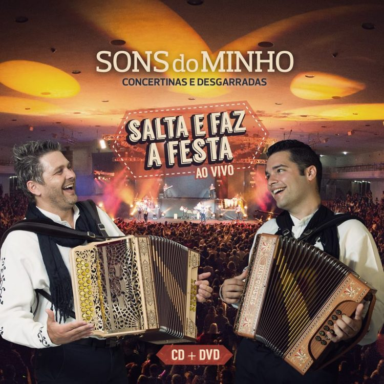 Grupo Sons do Minho, Sons do Minho, espectaculos, Musica do Minho, Musica popular, Contactos, Espectaculo, Grupo de Concertinas, Pi, Jorge, Desgrarradas