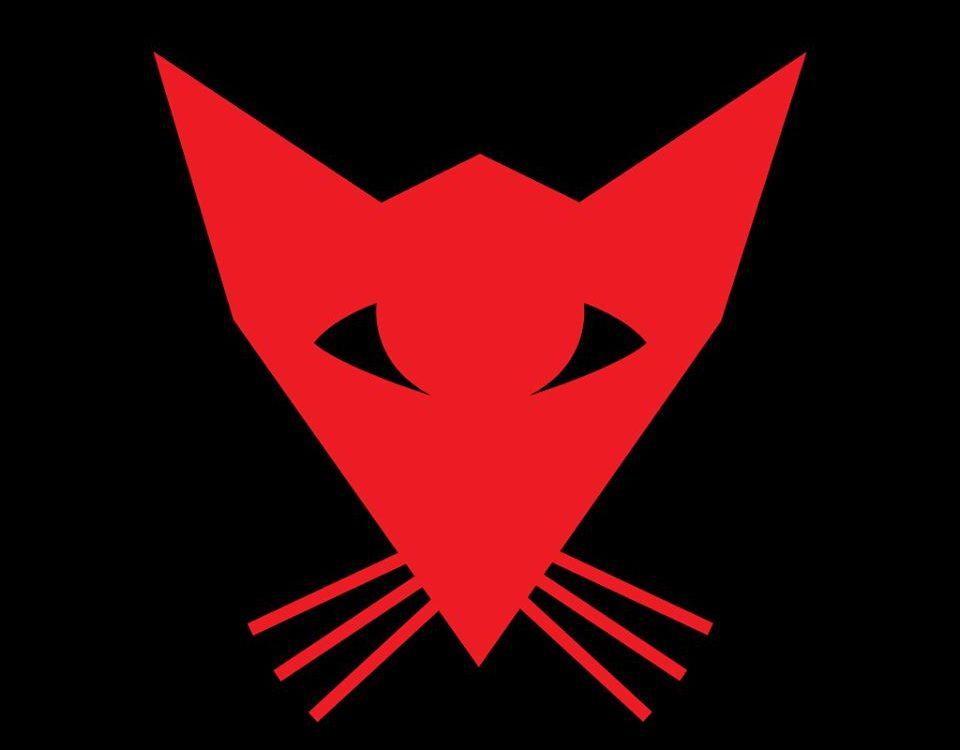 Doninha, Nos Alive 2020, Da Weasel, Carlão, Os Da Weasel, Ao vivo, Concertos, Bandas portuguesas, contactos, Doninhas, Contactos, Bandas, Concerto Da Weasel