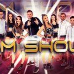 Am Show, Banda Am Show, Grupos musicais, Orquestras, Baile, Grupos de baile, contactos de bandas, Bandas, AMSHOW, AM Show, Orquestras, Contactos