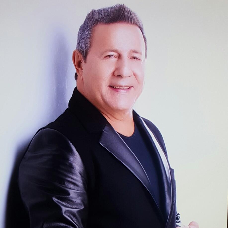 José Malhoa, Artista, Cantor, Artistas, cantores, Contactos, musicos, Contactos José Malhoa, Jose Malhoa, Musica Portuguesa, Sucessos, Pimba, Musica Popular, Portugueses