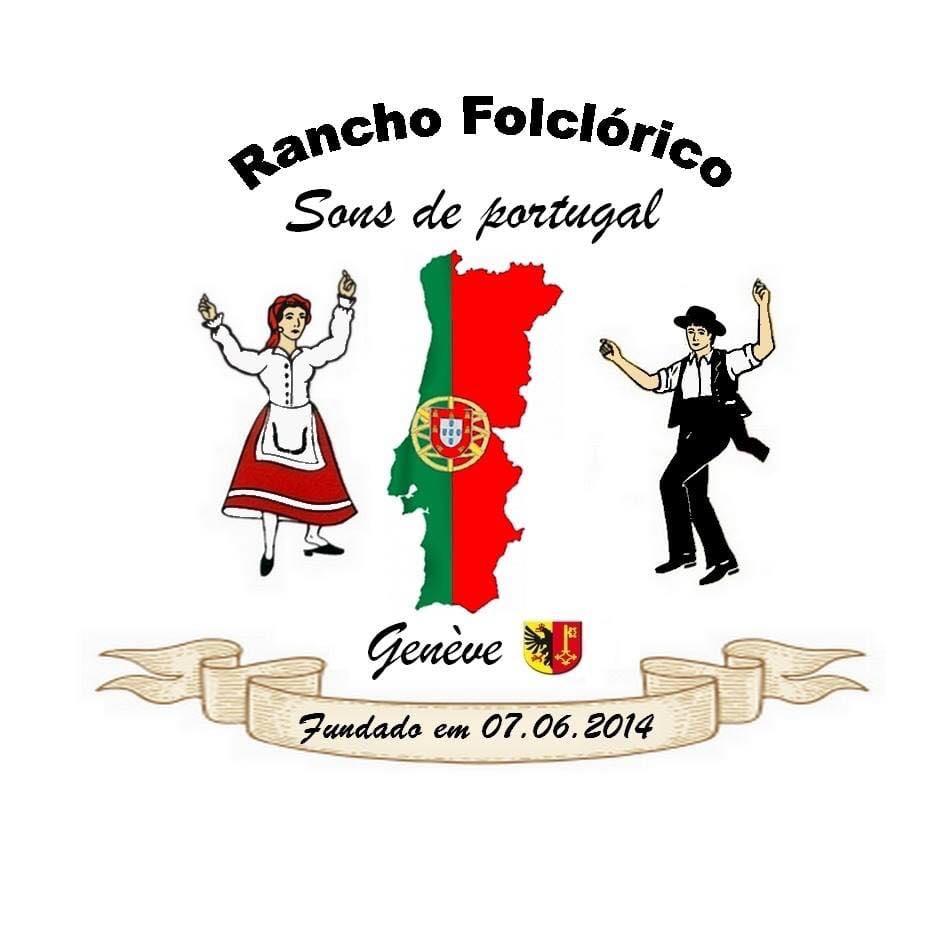 Rancho Folclorico Sons de Portugal, Rancho Folclorico Sons de Portugal de Genéve, Ranchos Portugueses, Suiça, Genebra, Ranchos folclóricos, Folclore, Musica Popular de Portugal. Grupos Folclóricos. Ranchos Comunidades portuguesas, Suisse, Suiça, Portugais