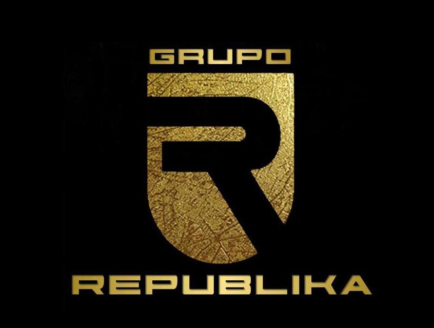 Grupo Republika, Banda Republika, Orquestras, Bandas com palco movel, Bandas, espetáculos, contactos da banda, Contacto directo, Banda Republica, bailes