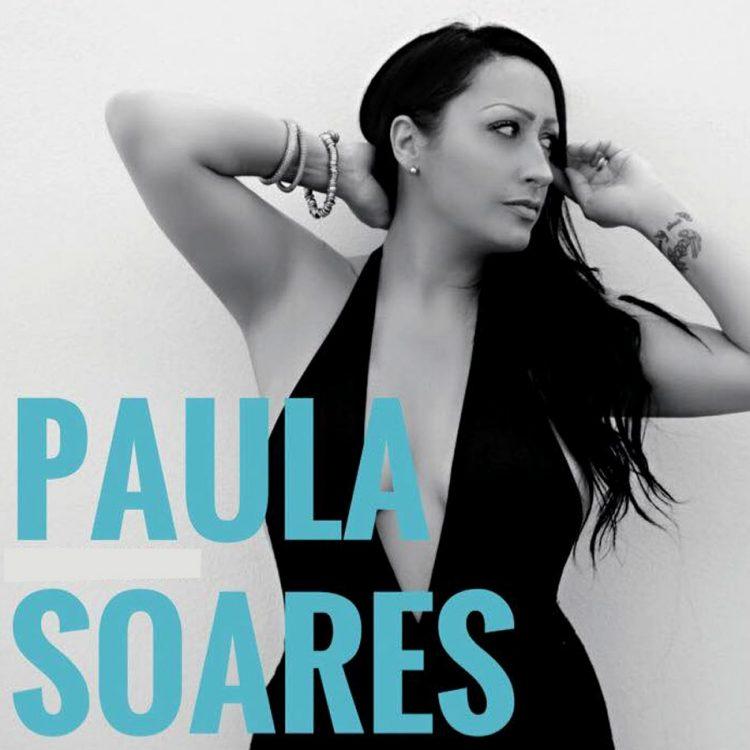 Artistas, Paula Soares, France, Portuguesa, Artista em França, Artista, Cantora, Paula Soares, Contactos, Musicas, Artistas Portuguesas, França, Telefone