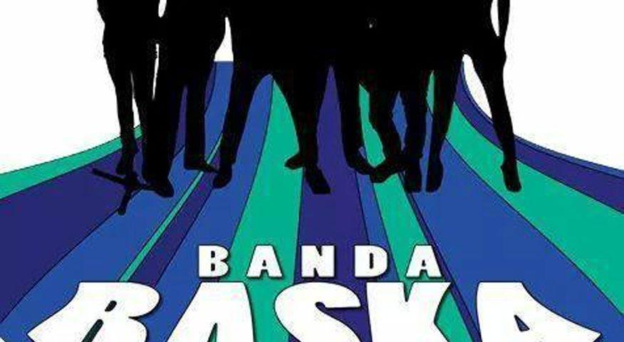 Grupo Raska, Banda Raska, Bailes, Festas, Torres Vedras, Banda de Lisboa, Bandas zona centro, contactos, bandas de baile, Banda Rasca