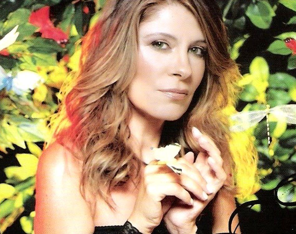 Adelaide Ferreira, artista, cantora, Contactos, espetáculos, concertos, artista Adelaide Ferreira, Musicas da Adelaide Ferreira, contacto directo