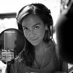 Adriana Rozário, Adriana Cantora, Cantora Portuguesa, Artista Portuguesa, Musica Portuguesa, Jazz, Bossa Nova, Blues, Piano, Flauta, Filha José Duarte