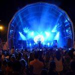 Amor Electro, Banda Amor Electro, Grupos da musica portuguesa, bandas, artistas, rock português, pop portugues, musica portuguesa, ao vivo