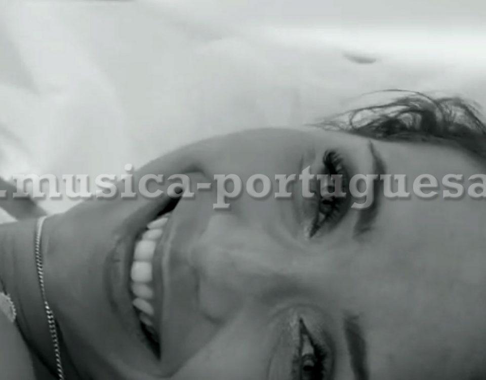 Luciana Abreu, Lucy, artista Luciana Abreu, Contacto directo Luciana Abreu, Artista Luciana Abreu, Cantora Lucy, Cantora Luciana Abreu, Concertos, Shows, Espectaculos, Luciana Abreu - Tu e Eu