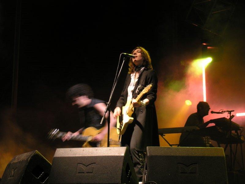 Xana, Radio Macau, bandas anos 80, musica anos 80, rock portugues, xana e flak