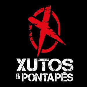 Xutos, Xutos e Pontapes, Bandas, Musica Portuguesa, Musicas, bandas de rock, esp+etaculos, festas, concertos, Portugueses, xutos e pontapes, musica portuguesa, Artistas, Grupos Musicais