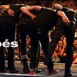 Xutos e Pontapes, Banda, musica, Portugueses, xutos e pontapes, musica portuguesa, letras das Canções, Artistas, Grupos Musicais