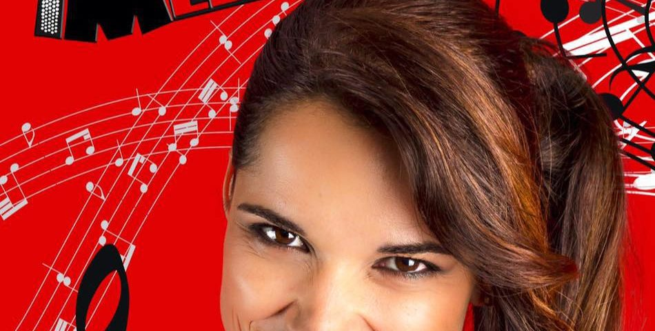 contacto Rita Melo, Rita Melo, Acordeonista Rita Melo, Kizomba, Duo Musical, Grupo musical, baile, teclista, kizomba, festas, musica ao vivo, cantores, musicos do Algarve, Distrito Faro, Organistas, Teclistas, Acordeonistas