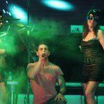 Grupo Seculo 21, Banda Século XXI, Bandas de Baile, Bandas, espetáculos, contactos da banda, Contacto directo, Banda Seculo 21, bailes, Agueda, Norte