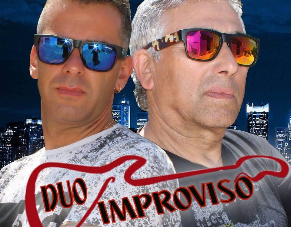Duo improviso, Duo Musical, Grupo musica. baile, teclista, kizomba, party, musica ao vivo, musicoa, grupos do Algarve, Distrito Faro, Organistas, Teclistas