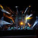 Grupo Republika, Banda Republika, Orquestras, Bandas com palco movel, Bandas, espetáculos, contactos