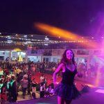 Grupo Republika, Bandas, contactos de bandas, grupos musicais, baile, espetaculos, camião, palco movel, bandas