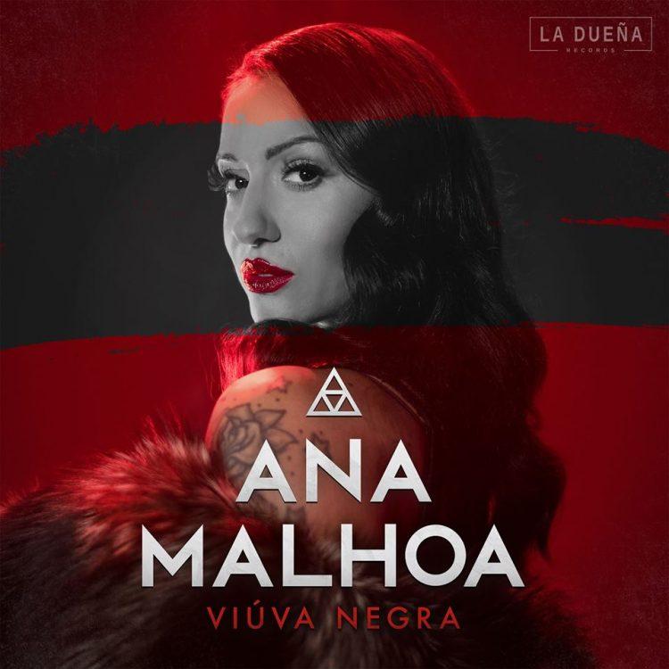 Artistas portuguesas, cantores, cantoras, contactos Ana Malhoa, artistas, Ana Malhoa, Cantora, Portuguesa, musicas, espectaculos