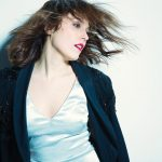 Ana Bacalhau, Artista, Cantora, Deolinda, Vocalista dos Deolinda, Ana Bacalhau, Contactos, Musicas, Contactos Ana Bacalhau, Concertos