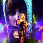 Artista Micaela, cantoras, Musica Portuguesa, espectáculos, cantores portugueses, Cantoras Populares, concertos Micaela, contactos da artista Micaela. Chupa