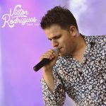 Victor Rodrigues contactos, música portuguesa, banda, concertina, musica popular, mão na cabecinha, artista, vitor rodrigues, concertinas, desgarradas