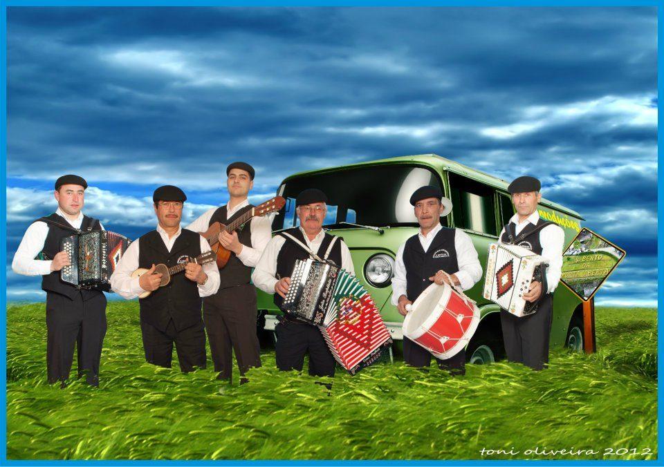 Amigos da Concertina São Bento, Póvoa de Lanhoso, Concertinas Minho, grupos minhotos, musica popular, grupo de musica tradicional