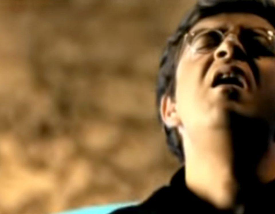 Todo o tempo do mundo, Rui Veloso, canção, Letra, Canções, Portuguesas, Sucessos da musica portuguesa, Canções, Top Português, Portugal, Letras, Sucessos