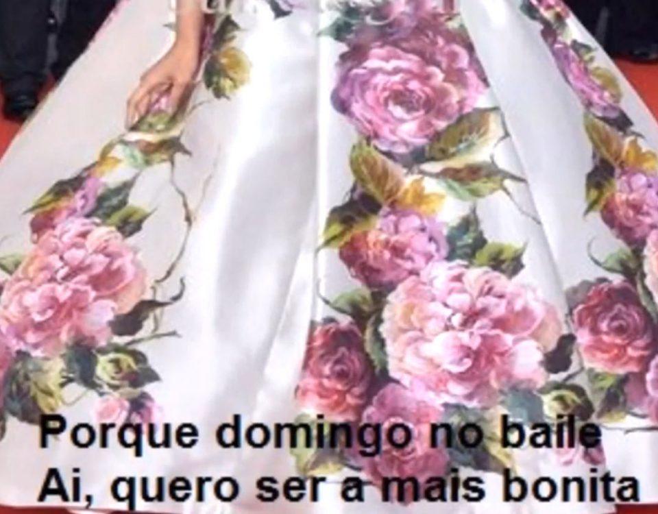 A minha saia velhinha, Musica Popular Portuguesa, Letras, popular, Canções populares, Musica Popular Portuguesa, Tradicionais, Grupos populares, Portugal