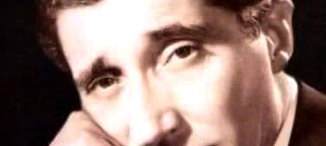 Oh tempo volta para trás, Fados, António Mourão, Sucessos, Musica popular, antiga, cantores, fadistas, fados, Fado, Musicas antigas, letras populares, video