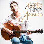 Alberto Indio, Cantores, Artistas, Músicos, Portugueses, Musicas Alberto Indio, Cantores Portugueses, Contactos de artistas portugueses