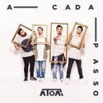 Bandas, ATOA, Banda Átoa, Evora, bandas portuguesas, Átoa, Musicas, Bandas, Hip-Hop, Bandas, Jovens, Portuguese, Pop Music, Contactos dos ATOA, Musicas ÁTOA