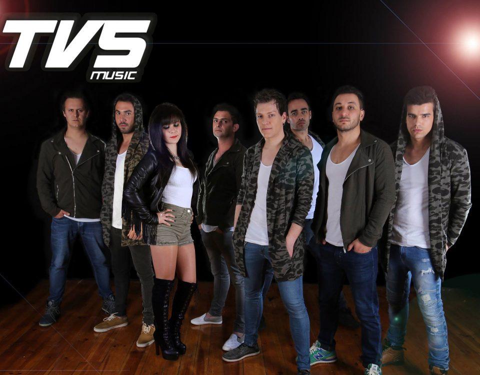 TV5, Banda TV5, Espetaculos, Concertos, TV 5, TV Cinco, Contactos da Banda, Bandas, Norte, festas, bandas Portuguesas, Grupos de baile, Bandas, Populares