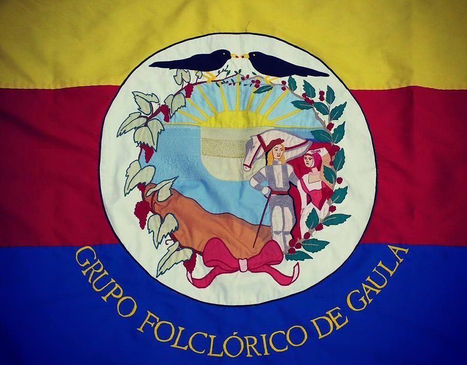 Grupo de Folclore da Casa do Povo de Gaula, Rancho da Gaula, ilha da Madeira, Madeira Island, Folclore Madeirense, Danças e Cantares da Madeira, Contactos