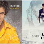 Mickael Carreira musica, portuguesa, Portugal, artista Mickael Carreira, espectáculos, musica popular, artistas populares, music, portuguese, cantores