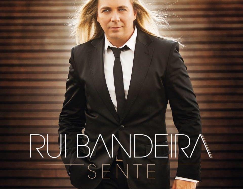 Artista, Rui Bandeira, Artistas portugueses, cantores portugueses, contatos, musica ao vivo, concertos, contatos de artistas