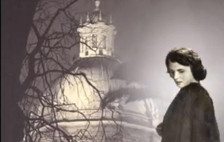 Malhão de Águeda, Amália Rodrigues, Fado, Artistas portugueses, musica portuguesa, cantora, fadista, fados, Amália, Musica popular, Portugal, Letra, Amália