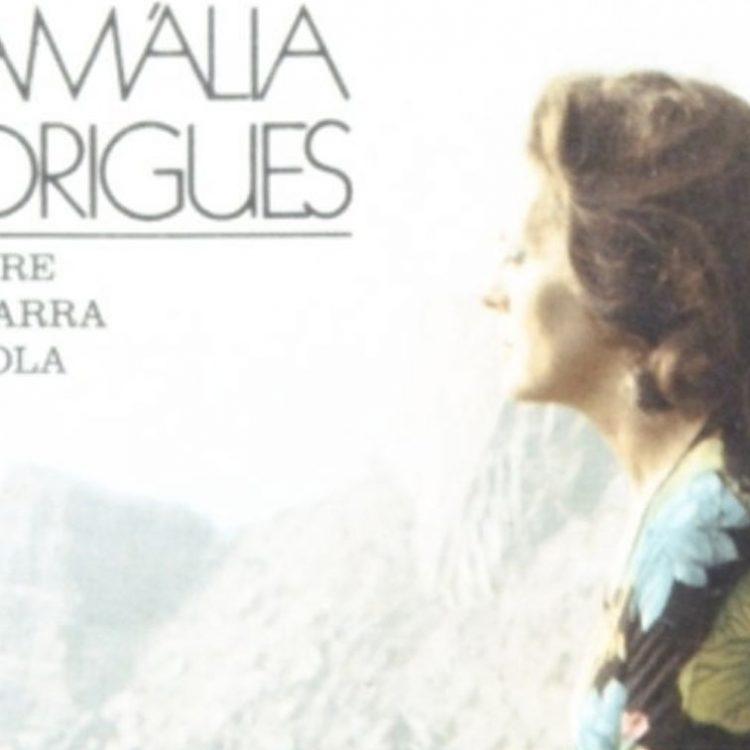 Malhão De Cinfães, Amália Rodrigues, Fados, Artistas portugueses, musica portuguesa, cantores, fadistas, fado, Amália, Canções populares, Portugal